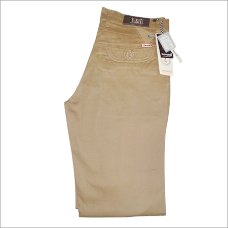 Designer Mens Pants