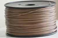 Wood 3D Filament