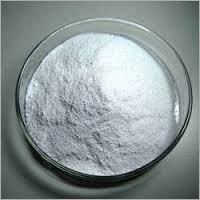 Sodium Phosphate Dibasic Anhydrous LR/AR/ACS.