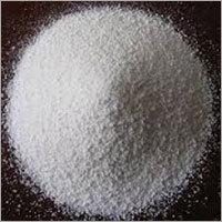 Sodium Carbonate Anhydrous