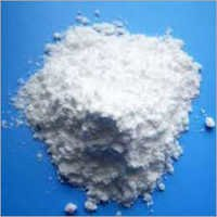 Sodium Borate Decahydrate