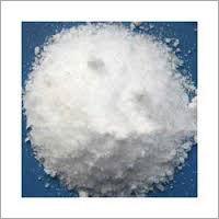 Potassium Phosphate Dibasic Anhydrous