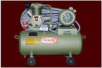 Multi Purpose Air Compressor