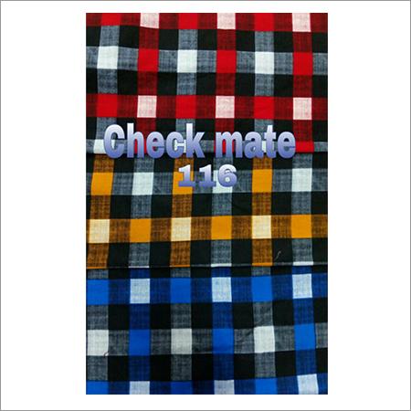 Linen Shirting Fabrics