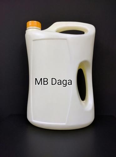 5 Liter Dalda