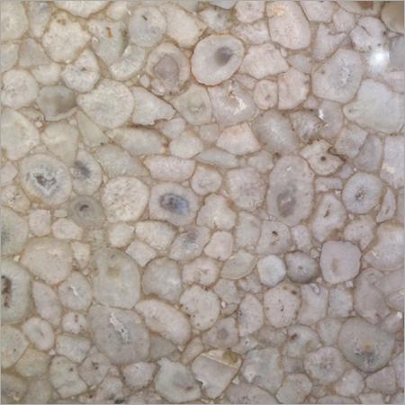 Agate Stone Slabs