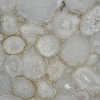 Crystal Agate Stone Slabs