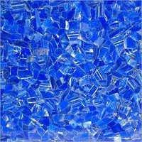 Blue Lapis Lazuli Slab