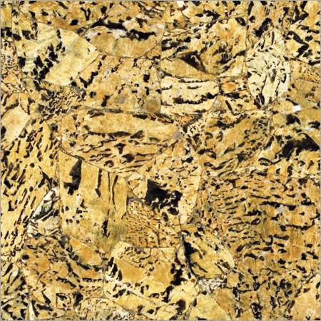 Feldspar Stone Slab