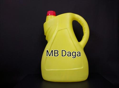 5 liter Nutrella