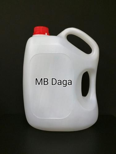 5 Liter Saffola