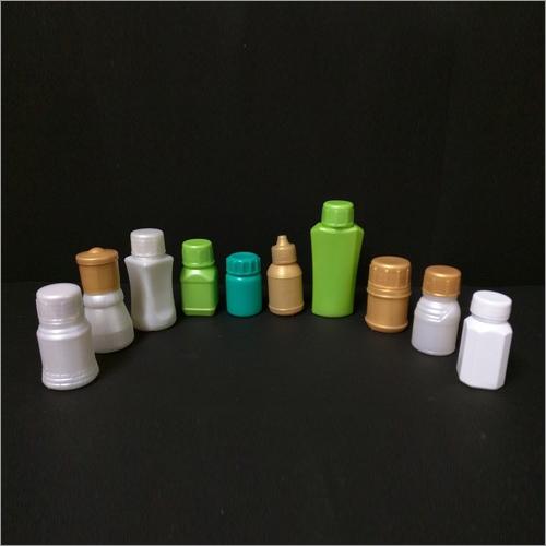 15 ML Bottles