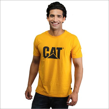 Mens Cat T Shirts