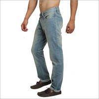 Fancy Men's Jeans