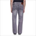 Men's Grey Jeans