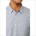 Men's Designer Shirts