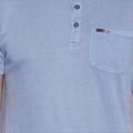 Men's Plain T Shirts