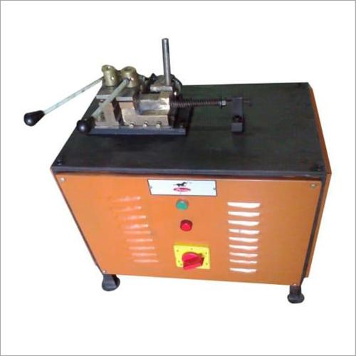 Industrial Welding Machine