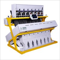 Grapes Sorting Machine