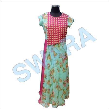 Womens Evening Dress