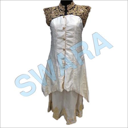 Womens Fancy Dress