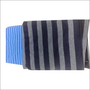 Cotton Knitted Hosiery Fabrics