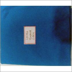 Lycra Sinker Fabric