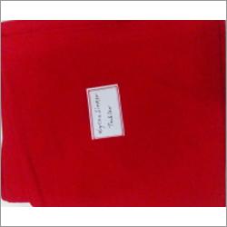 Lycra Tubular Fabric