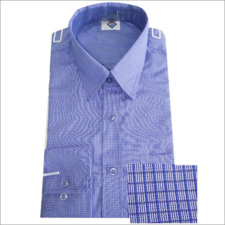 Cotton Men Shirts