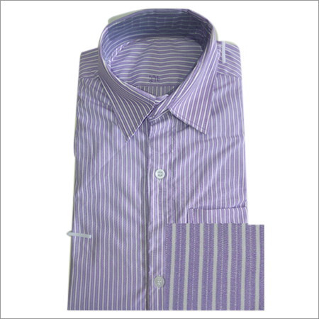Colored Mens Casual Shirts