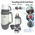 Hot Flask