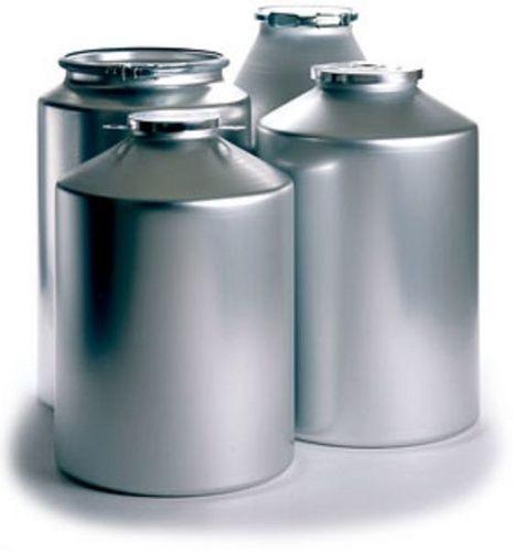 L-ornithine L-aspartate salt