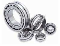Sumo Industrial Spherical Roller Bearing