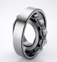 Sumo Cylindrical Roller Bearings