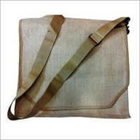 Sling Jute Bag in Mumbai
