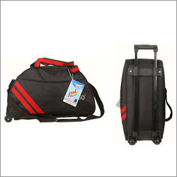 Trolley Travelling Bag