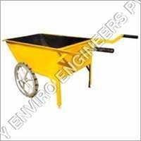 Standard Wheelbarrow