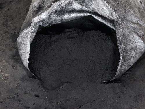 Petroleum Coke Powder