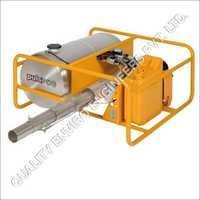 Vehicle Mounted Fogging Machine