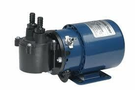 Vacuum Air Pump