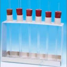 Capillary Apparatus