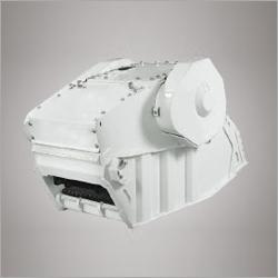Customized Bucket Crusher
