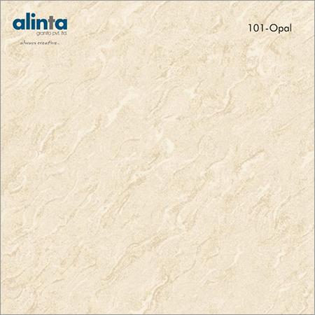 Opal Vitrified Tiles