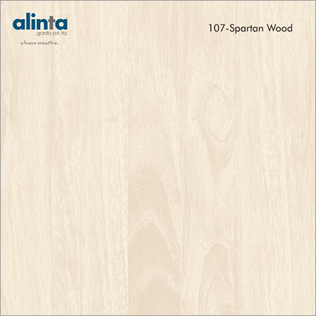 Spartan Wood Vitrified Tiles