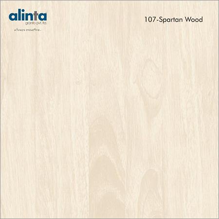 Spartan Wood Vitrified Tiles