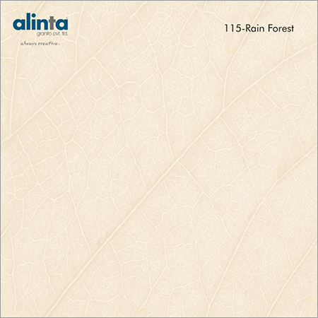 Rain Forest Vitrified Tiles