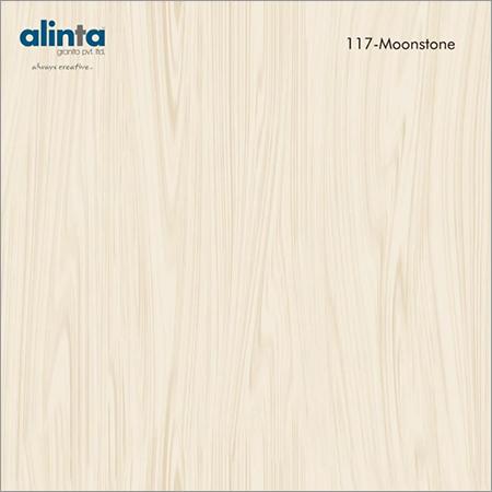 Moonstone Vitrified Tiles
