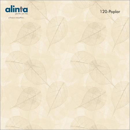 Poplar Vitrified Tiles