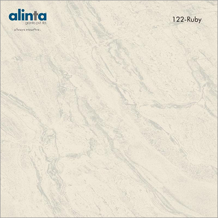 Ruby Vitrified Tiles