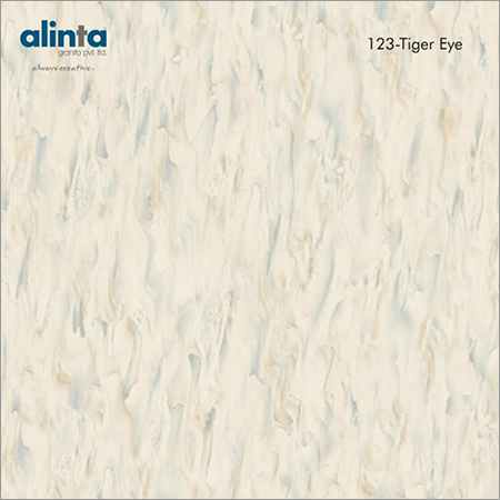 Tiger Eye Vitrified Tiles